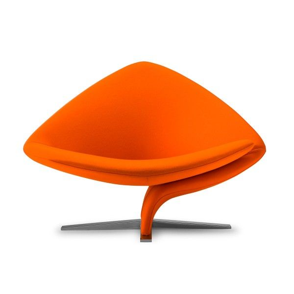 Кресло Tonon One For Two - низкая цена, купить с доставкой в Москве!