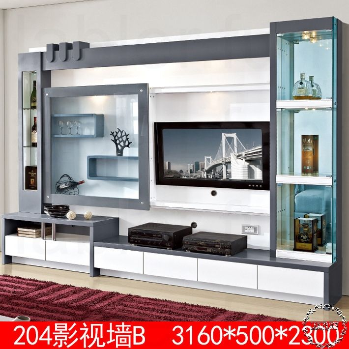 Furniture Design Words Wall Tv Unit Design Living Room Tv Unit Designs Tv Unit Furniture #wooden #wall #designs #for #living #room