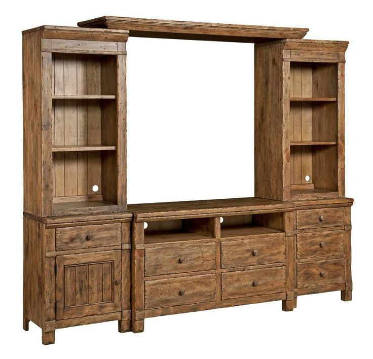 96 Best My Designs Sold By Kincaid Furniture Under