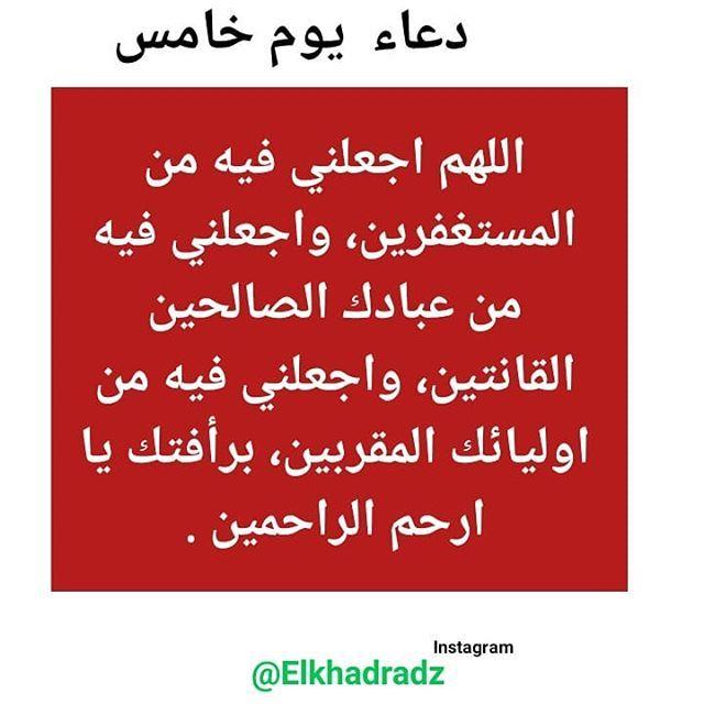 ابوني Elkhadradz الجزاير رمضان القران الكريم الجزائر الفطور سحور صلاة التراويح لاشهار صفحاتكم أرس Calligraphy Arabic Calligraphy Instagram