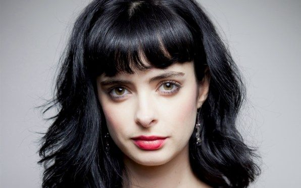 Krysten Ritter Height and Weight, Bra Size, Body Measurements – Celebrity Measurements