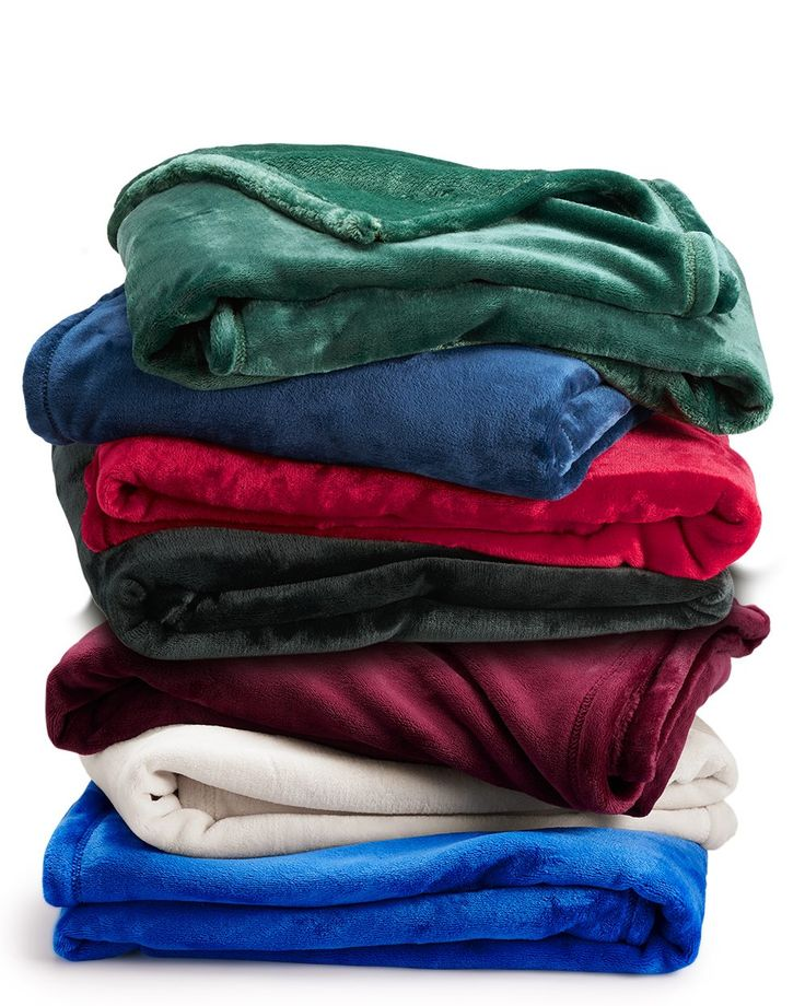 Liberty Bags 8721 - Alpine Fleece Mink Touch Luxury Blanket