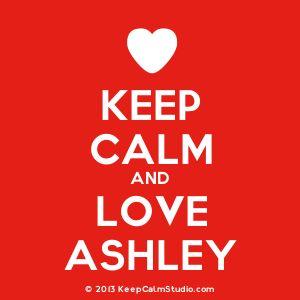 Die 13 Besten Bilder Zu Ashley Auf Pinterest