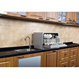 #10: Midea 6-Place Setting Countertop Dishwasher silver  https://www.amazon.com/6-Place-Setting-Countertop-Dishwasher-silver/dp/B00V3UNACQ/ref=pd_zg_rss_ts_la_3741301_10?ie=UTF8&tag=a-zhome-20