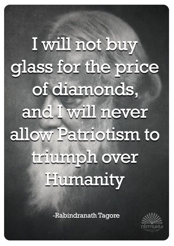 human rights. The next time that you want to purchase that special diamond for someone - asked if is a Blood diamond. So many bleed and die for so little money in order to make another person smile. (2426)