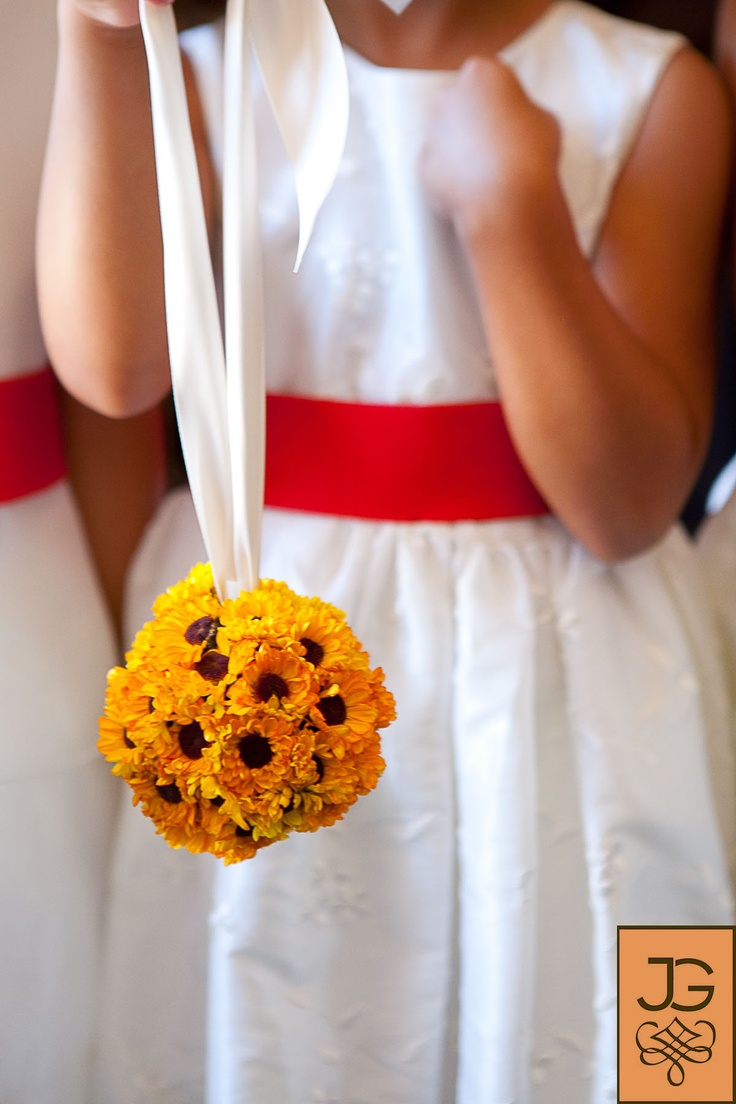 13 best San Francisco Filipino Wedding shots by John Griffin images ...