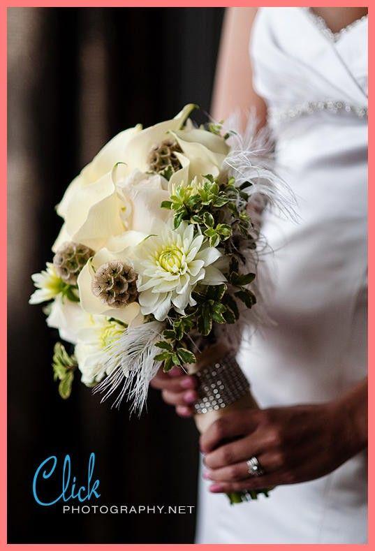 Wedding Flowers Colorado Springs Wedding Flowers Pinterest