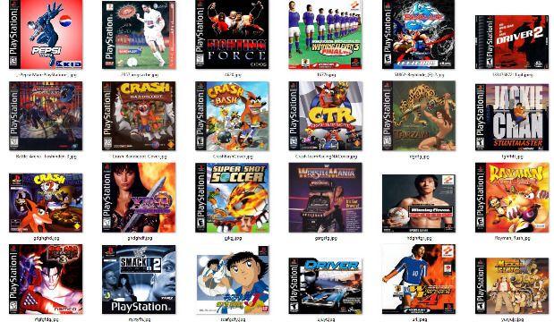 تحميل العاب بلاي ستيشن 1 برابط مباشر Adventure Games Baseball Cards Cards