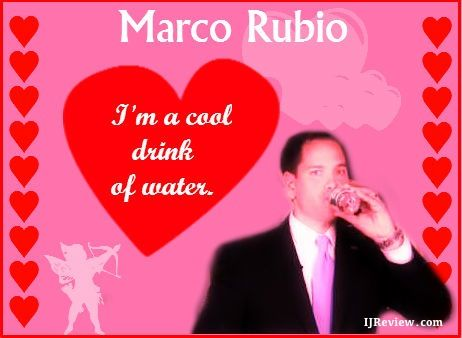 12 best Valentineu0027s Day Cards from Politicians images on Pinterest - valentines day cards