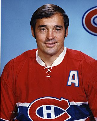Frank Mahovlich - Bio, pictures, stats and more   Historical Website of the Montreal Canadiens