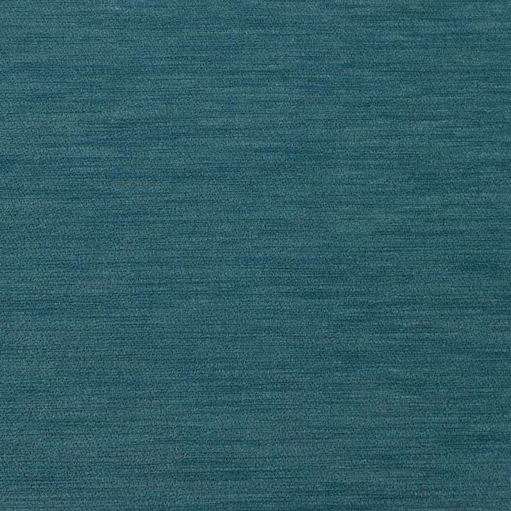 Warwick Fabrics : ZEN Dragonfly. 540gsm. Heavy Commercial