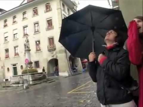 ▶ Azan in Switzerland forever - YouTube