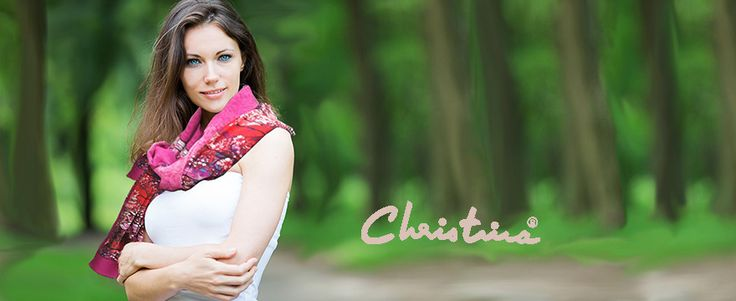 Christina has worked on a distinctly modish look, with pink stained glass effect on 100% crepe silk, to give your scarf a snug artistic drape around you! We have classic smart shirts for you to team up with the scarf thus exalting the fashionable you. #christinaindia #women #MadeInIndia #fashion #shopping #online  #spoiltforchoices #style #musthave #christinastyle #styleoftheweek #artistic #pink