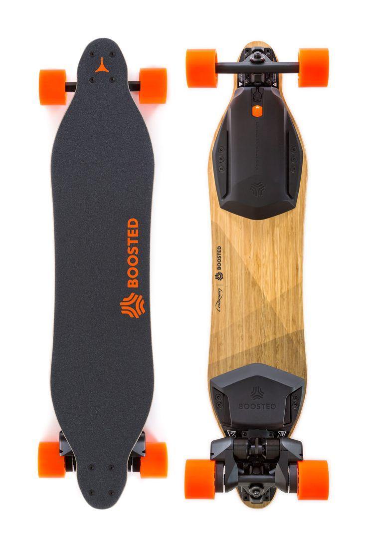 the 25 best motorized skateboard ideas on pinterest. Black Bedroom Furniture Sets. Home Design Ideas