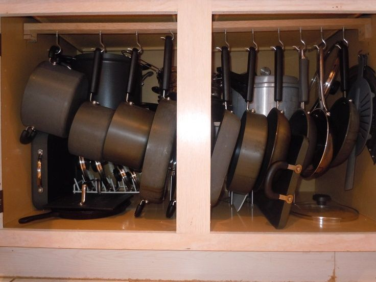 1000+ Images About Organize My Pots And Pans On Pinterest. Farmhouse Living Room Decor. How To Decorate A Living Room For Christmas. Palladian Blue Living Room. Condo Living Room Design Ideas. Standard Living Room Size. Window Curtain Ideas For Living Room. Shelves Living Room. Tv In Formal Living Room