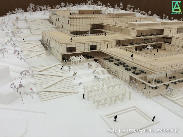Chonnam Nat'l Univ. Dept. of Architecture 2016 Graduation Exhibition 2016 전남대학교 건축학과 졸업전시회