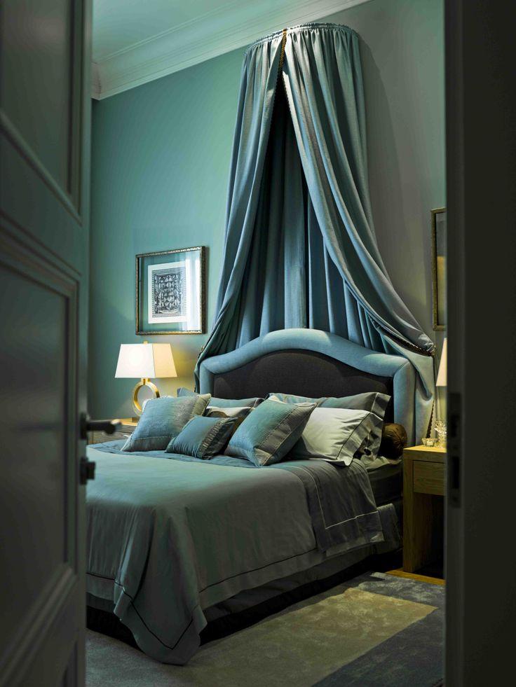 Bedroom   Chiara Provasi