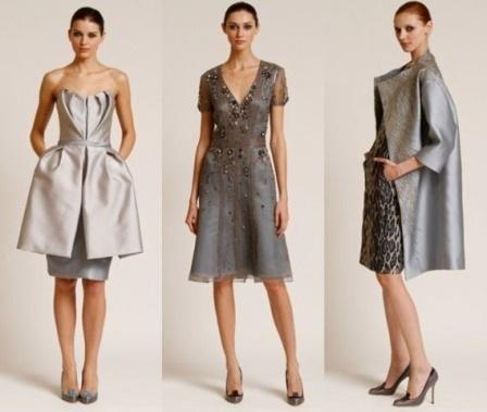 Qué es un código de vestimental formal - 6 pasos - unComo