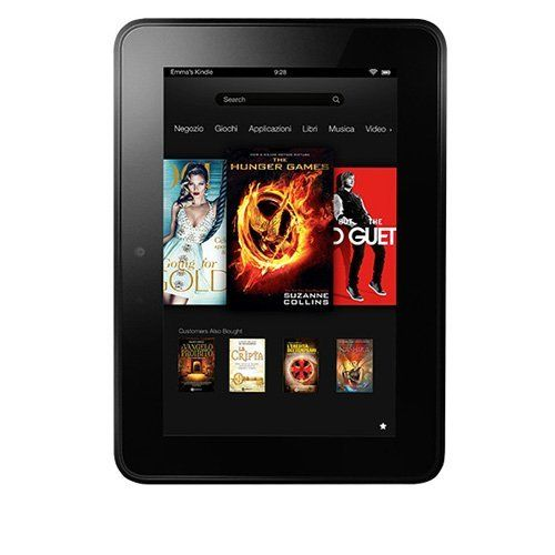 "Kindle Fire HD 7"", Dolby Audio, Dual-Band Wi-Fi, 16 GB - With Special Offers by Amazon, http://uk-s9m-preprod.amazon.com/dp/B0083PWAWU/ref=cm_sw_r_pi_dp_xmUVqb01FWHN7"