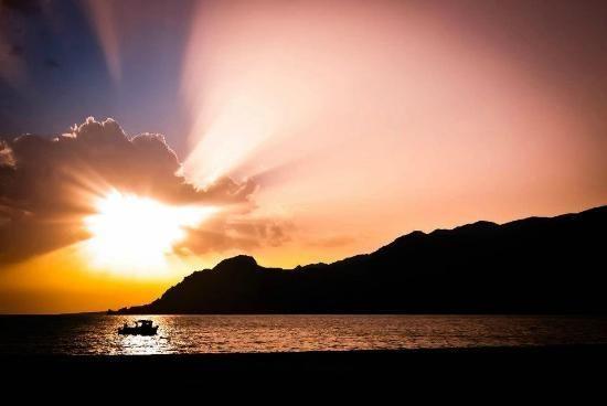 Plakias Suites (Crete) - Villa Reviews - TripAdvisor