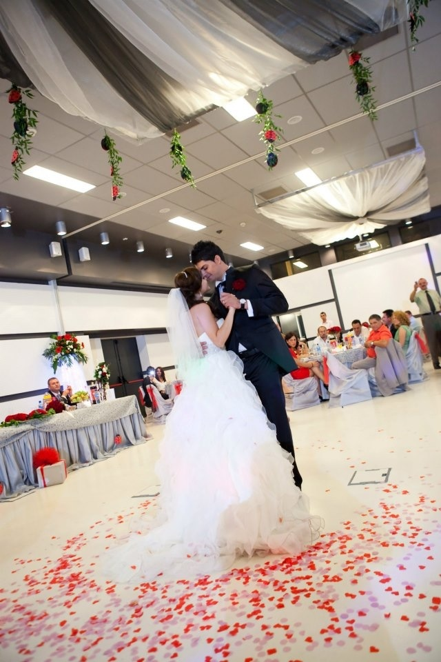 Love dance :)
