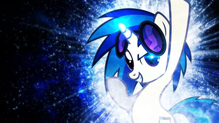 60 Best Dj Pon3 Images On Pinterest Vinyl Scratch