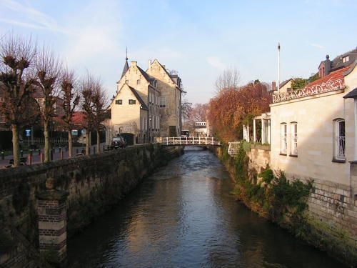 nederland-valkenburg6