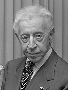 1971 Photo-Arthur Rubinstein Pianist (1887-1982) Wikipedia, the free encyclopedia