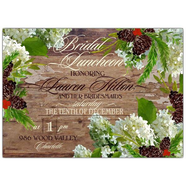 wedding rehearsal decorations 17 best ideas about bridal luncheon invitations on 9916