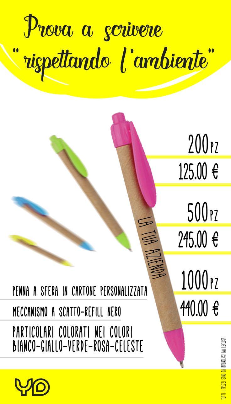 penne completamente personalizzabili  info: alessandra@yellowduck.it          392.3648411