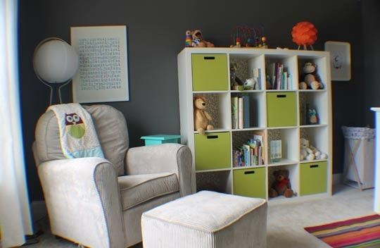 : Baby Mattox, Lucca Playrooms, Bubbles Rooms, Babynurseri Ideas, Baby 2015, Bbs Rooms, Baby Rooms, Nurseries Ideas, Baby Nurseries