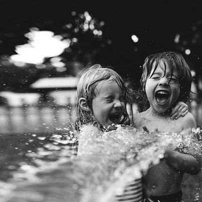 """#CitationDuJour """"Le bonheur n'est pas le but mais le moyen de la vie."""" Paul Claudel"""