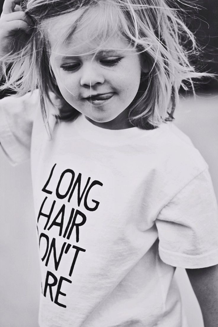 shirt hair styles hair don t care hair on boys children 1672