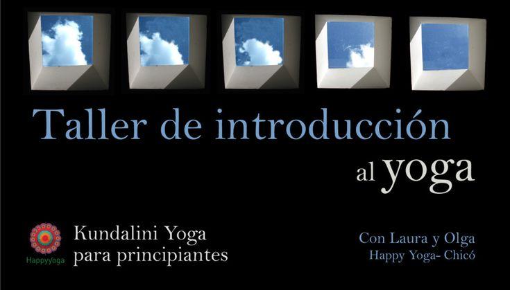 Imagen-Intro-al-yoga_chico-final-