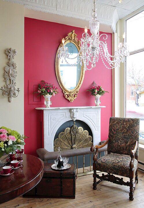 12 best paint colors decor images on Pinterest | Bedroom ideas ...