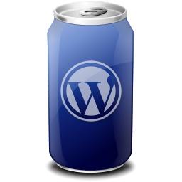 Blog Aziendali WordPress