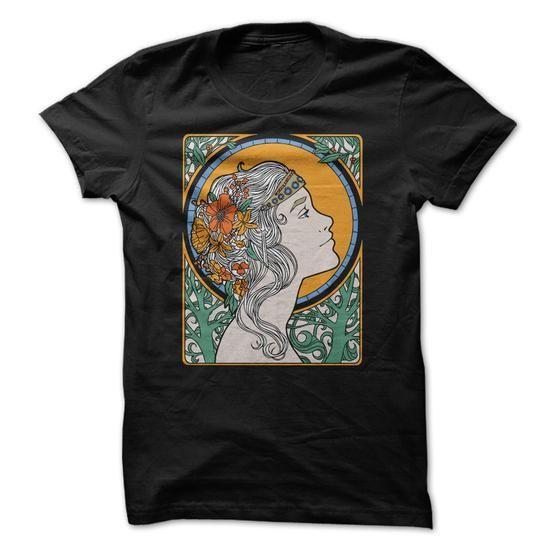 Mom of Dragons T-Shirt Hoodie Sweatshirts iei