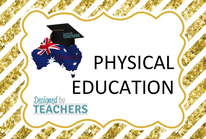 Australian Teaching Network where Educators can share, sell and buy resources for their classrooms - Early Childhood, Primary & Secondary Education. http://designedbyteachers.com.au  The Cover for our board is designed by RebeccaB Designs and can be purchased here: http://designedbyteachers.com.au/marketplace/templates-for-pin-covers-4/