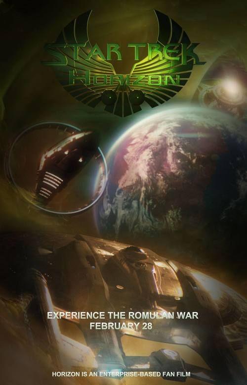 Star Trek - Horizon 2016 full Movie HD Free Download DVDrip