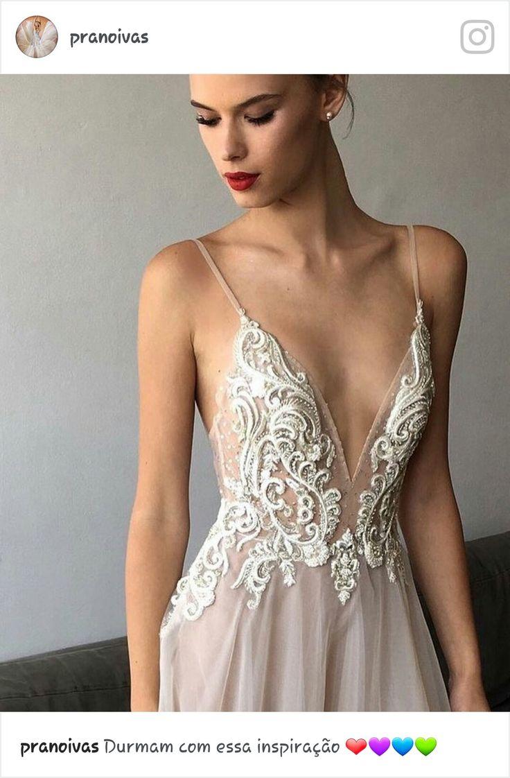 63 Best Baju Images On Pinterest Evening Gowns Long Dress Party Minimal Flutter Slv Jersey Deep Violet Ungu Xl Clip Art Bride Casamento Ideas Bridal Hairstyles Illustrations