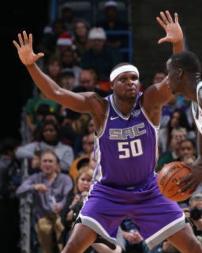 Image result for zach randolph kings