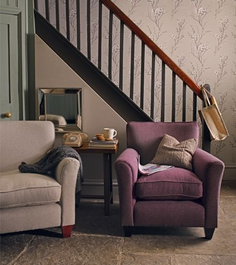76 best living room images on pinterest decor room laura ashley collection moody hues laura ashley gumiabroncs Gallery