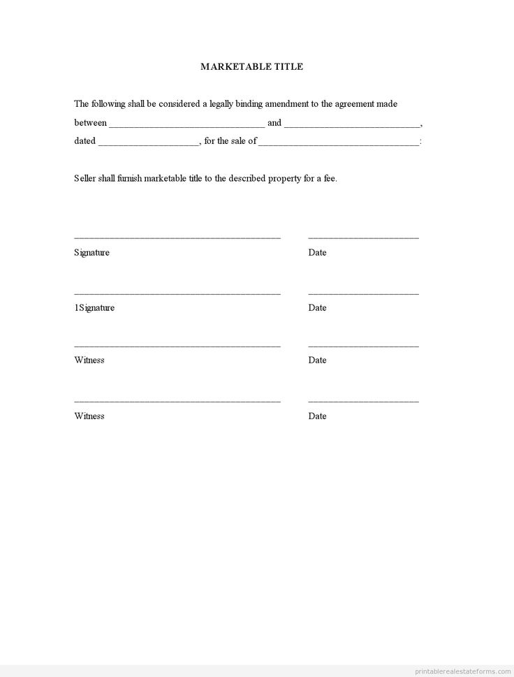 1749 best sample basic legal forms images on pinterest