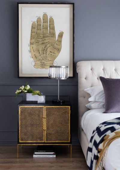Best 25+ Bedroom artwork ideas on Pinterest | Bedroom inspo ...