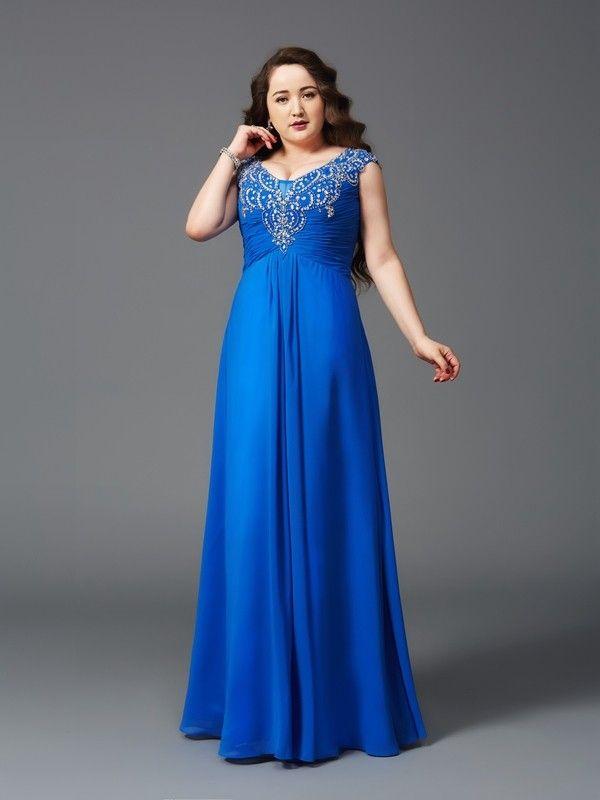 177 best Prom Dresses images on Pinterest