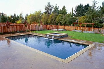 1000 images about swimming pools on pinterest swimming for Zen pool design