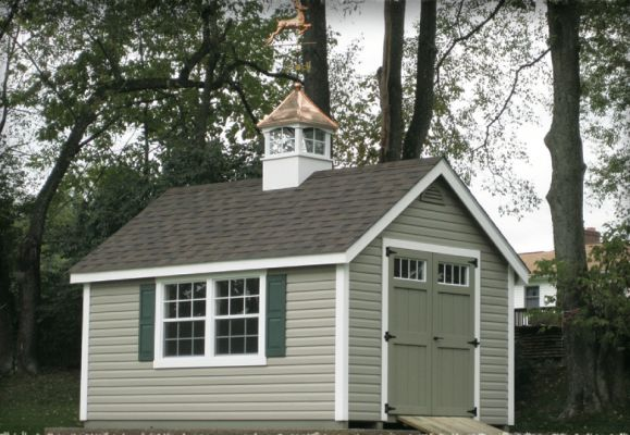 7 Popular Siding Materials To Consider: 17 Best Ideas About Vinyl Siding Colors On Pinterest