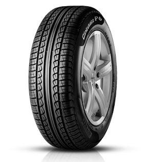 Pneumatici Pirelli | 195/55R16 CINTURATO P6 87V  vendita online