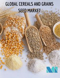Global Cereals and Grains Seed Market is projected to reach $61.76 billion by 2021 at a CAGR of 9.2% during 2016-2021 forecast period.