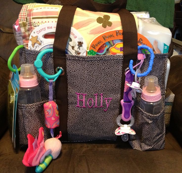 25 unique thirty one diaper bags ideas on pinterest 31 bags diaper bag thirty one negle Image collections